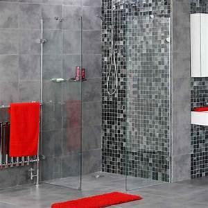 Badezimmer Fliesen Grau : badezimmer fliesen mosaik grau ~ Sanjose-hotels-ca.com Haus und Dekorationen