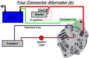 similiar 3 wire alternator wiring diagram keywords wiring diagram moreover 1 wire alternator wiring diagram furthermore