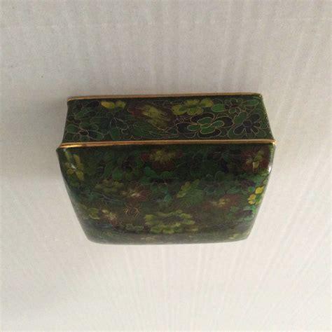 asian antiques archives sarasota antique buyers