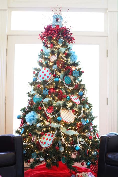 dr seuss style christmas decorations psoriasisgurucom