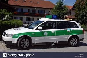Polizei Auto Kaufen : einsatzfahrzeug polizei auto stockfoto bild 79577094 ~ Jslefanu.com Haus und Dekorationen