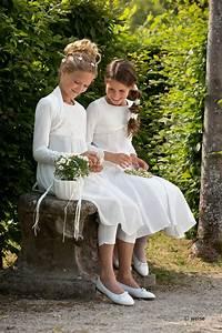 Haus Der Braut Mönchengladbach : s e kommunionm dchen kommunionmode aus dem haus der braut pinterest kommunion s und ~ Markanthonyermac.com Haus und Dekorationen