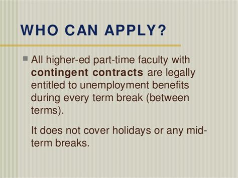 The ui tax funds unemployment compensation programs for. California Insurance: California Unemployment Insurance Code
