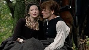 Outlander Renewed for Seasons 5 & 6 by Starz | KSiteTV