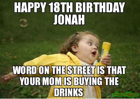 18 Birthday Meme - 18 birthday meme 28 images 18th birthday memes 2 really funny birthday memes 18 birthday