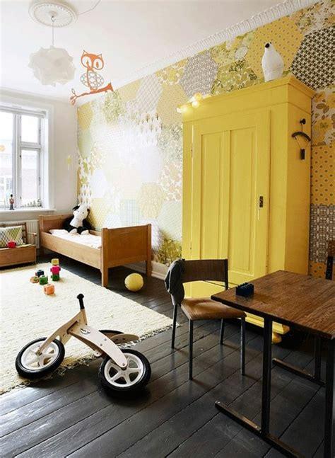idee decoration chambre garcon 80 astuces pour bien marier les couleurs dans une chambre