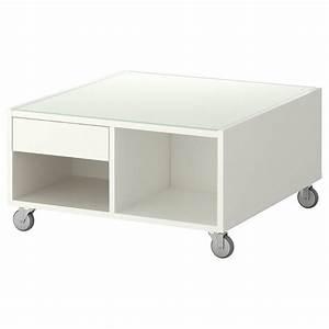 Tischdecke Weiß Ikea : boksel couchtisch wei ikea home upgrade pinterest tisch couchtisch und wohnzimmer ~ Watch28wear.com Haus und Dekorationen
