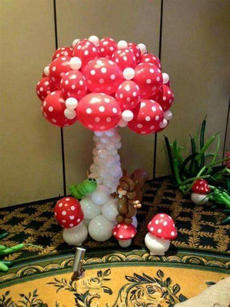 mejores 708 imágenes de decoración 56 mejores imágenes de globos en cumpleaños globos y decoracion