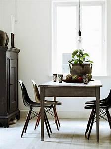 Möbel Skandinavischer Stil : esszimmer skandinavischer stil wisst ihr wo es solchen ~ Michelbontemps.com Haus und Dekorationen