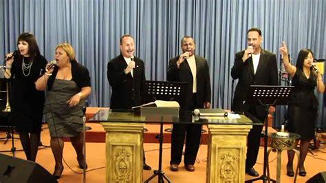 canciones evangelicas ven y sigueme youtube alabanzas del domingo de resurrecci 243 n a las 11