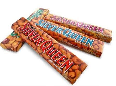 harga coklat silverqueen coklat terenak  gurih terbaru