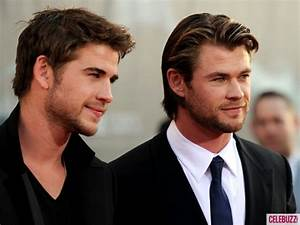 Film vs. Book: 2012: The Year of Hemsworth