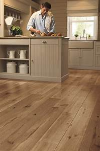 quickstep on topsyone With parquet quick step entretien