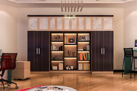 Large Wardrobe Wall Unit by Custom Home Offices Office Built In Design Closet Factory