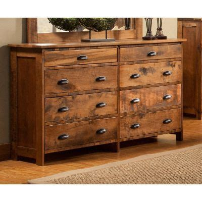 imperial woodworking furniture