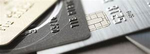 Location Voiture Carte Visa Premier : pourquoi choisir la carte bancaire visa infinite ~ Maxctalentgroup.com Avis de Voitures