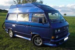 Vw Campingbus Gebraucht : vw campingbus gebraucht campingbusse gebraucht worauf sie ~ Kayakingforconservation.com Haus und Dekorationen