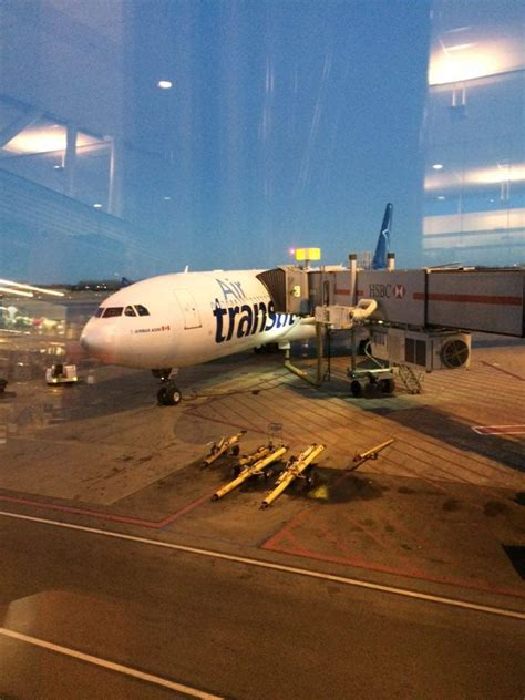 air transat montreal horaire 28 images avis du vol air transat montreal en economique a 233