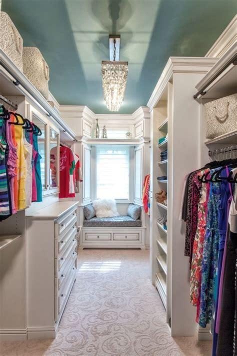 25 best ideas about ceiling paint colors on