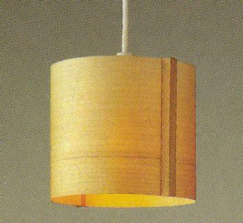 wood veneer table l shade l shades for sale l shade orange 100 l shades