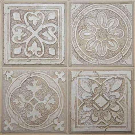 peel and stick tile ceramic tile ceramic tile decals tile decals ceramic tile decals