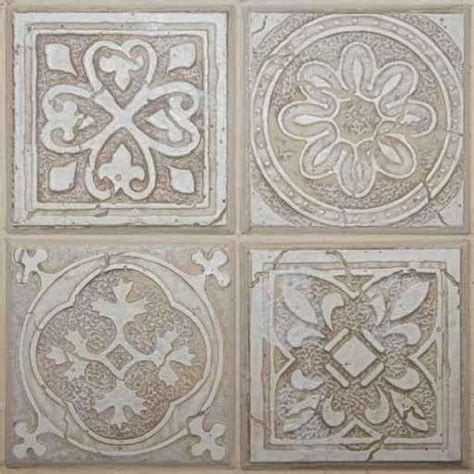 Ceramic Tile Decals  Tile Decals  Ceramic Tile Decals