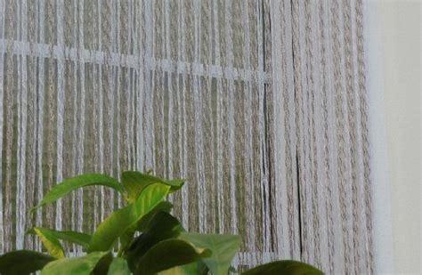 rideau anti mouches pour porte rideaux perles anti mouches
