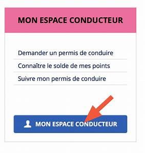 Coffre De Toit Le Bon Coin : coffre de toit occasion le bon coin tracteur agricole ~ Dailycaller-alerts.com Idées de Décoration