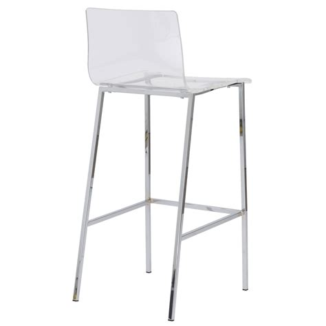 Sia Contemporary Acrylic Bar Stool 2piece Set  Zuri. Stickley Furniture Prices. Fireplace Mantel Ideas. Gambrel Roof. Shower Floor Mosaic Tiles. Stone Fireplace Pictures. Sub Zero Pictures. Open Stairs. Interior Design Denver