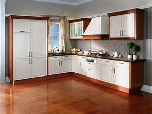 kitchen simple design for small house Kitchen and Decor