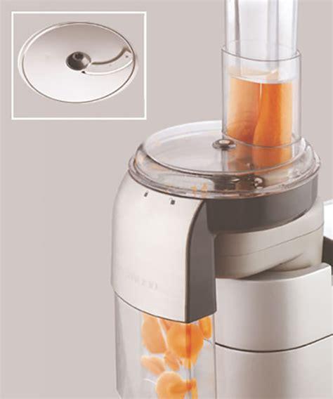 les meilleurs robots de cuisine le meilleur de cuisine la râpe eminceur cooking