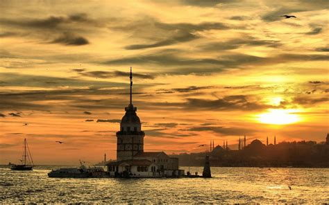 full hd istanbul wallpaper full hd pictures