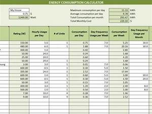 Residential Hvac Load Calculation  U2013 Commercial Electrical