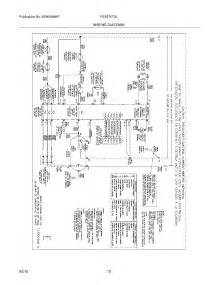 parts for frigidaire fase7073la0 dryer appliancepartspros com