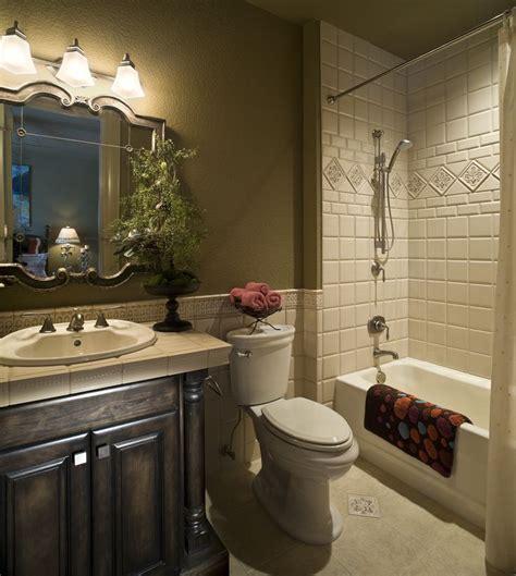 Traditional Small Bathroom Ideas by 17 Best Ideas About Traditional Small Bathrooms On
