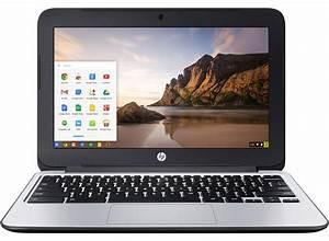 Hp Chromebook 11 G3 11
