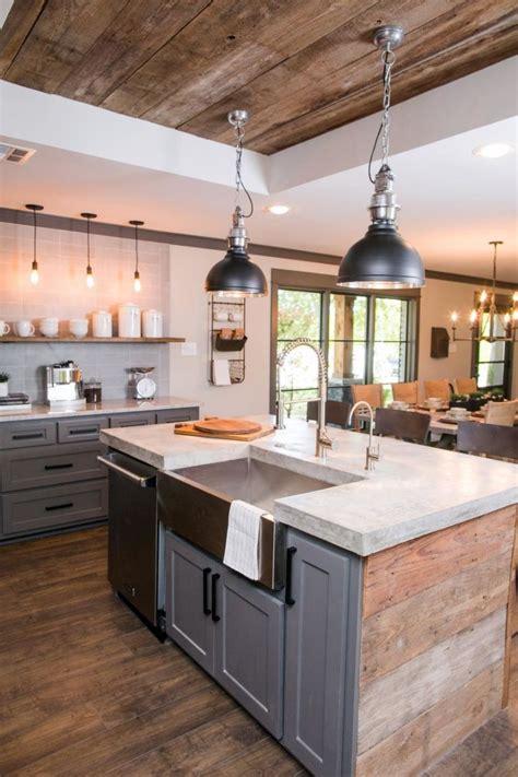 inspiring kitchen island ideas designs pictures