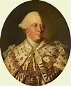 File:George III of the United Kingdom 402939.jpg ...