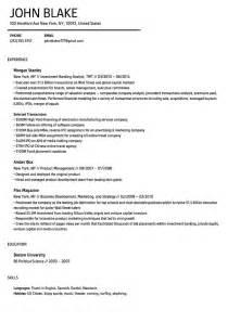 modern resume format download resume builder make a resume velvet jobs