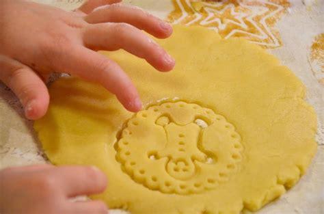 stempel keks rezept keks rezept und keks stempel rezepte baby und meer