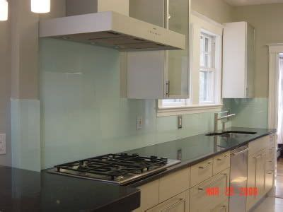 frosted glass backsplash in kitchen tempered glass kitchen backsplash kitchens pinterest