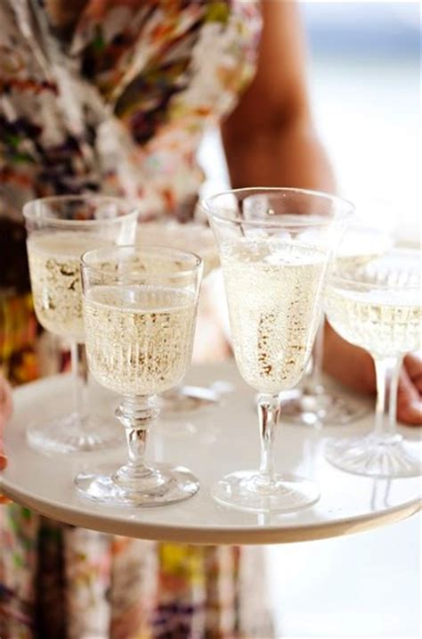 Best 25 Vintage Champagne Glasses Ideas On Pinterest
