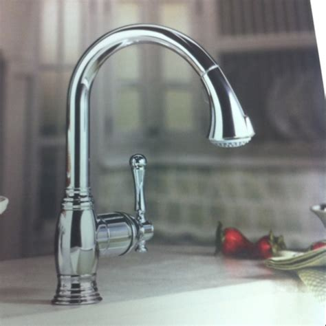 amazon grohe kitchen faucets grohe kitchen faucet for the home