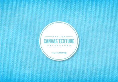 canvas background color blue canvas texture background free vector