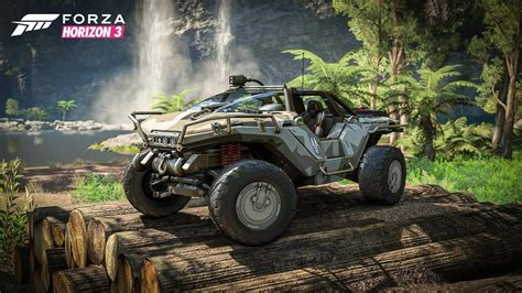 forza horizon 3 windows 10 buy forza horizon 3 windows 10 pc cd key compare prices