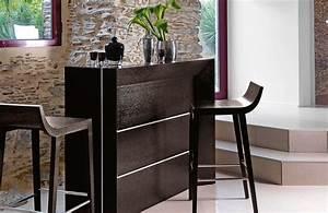 Bar De Salon Moderne : meuble bar collection cocktails lyon femmes ~ Teatrodelosmanantiales.com Idées de Décoration