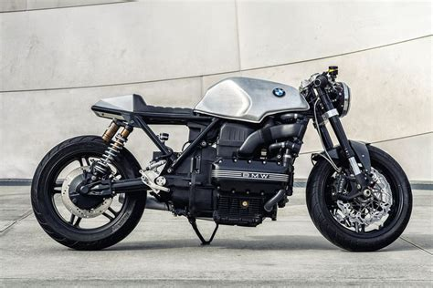 Modified Bmw K100 by 749 Best Images About Modified Bikes On Flat