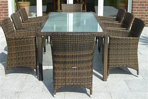 table de jardin en resine tressee pas cher table rabattable cuisine table de jardin resine tressee pas cher