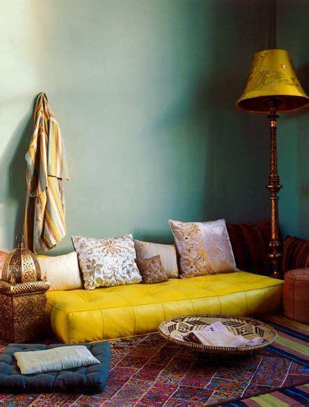 comfortable living room seating ideas  sofa