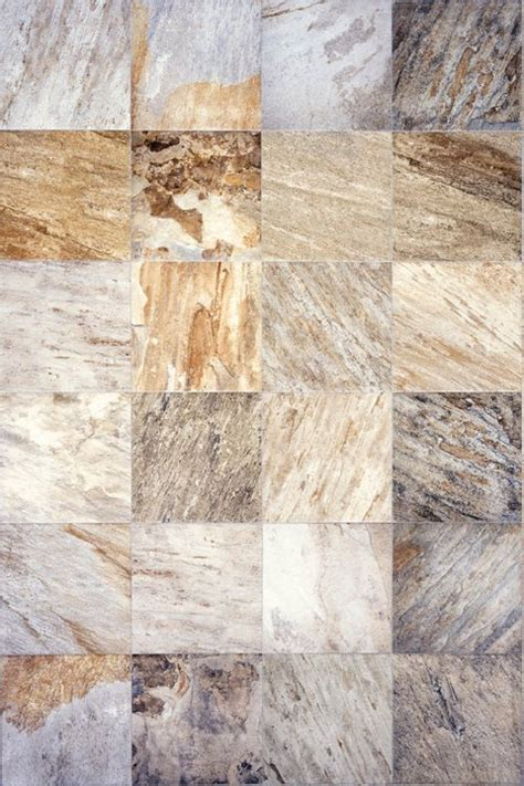 interceramic slate supremo winter 16 quot x 16 quot ceramic tile